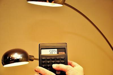 Alat Elektronik Rumah Bikin Boros Listrik.