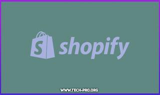 best ecommerce platform for dropshipping