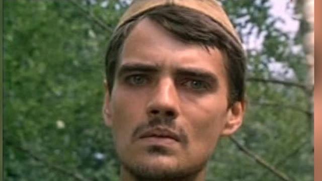 Актера Дмитрия Писаренко нашли мертвым в квартире в Москве