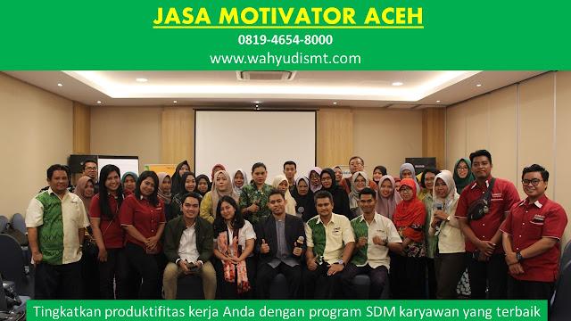 MOTIVATOR & TRAINING MOTIVASI ACEH  MELIPUTI: MOTIVATOR & TRAINING MOTIVASI ACEH  DI Aceh Tenggara MOTIVATOR & TRAINING MOTIVASI ACEH  DI Aceh Timur MOTIVATOR & TRAINING MOTIVASI ACEH  DI Aceh Tengah MOTIVATOR & TRAINING MOTIVASI ACEH  DI Aceh Barat MOTIVATOR & TRAINING MOTIVASI ACEH  DI Aceh Besar MOTIVATOR & TRAINING MOTIVASI ACEH  DI Pidie MOTIVATOR & TRAINING MOTIVASI ACEH  DI Aceh Utara MOTIVATOR & TRAINING MOTIVASI ACEH  DI Simeulue MOTIVATOR & TRAINING MOTIVASI ACEH  DI Aceh Singkil MOTIVATOR & TRAINING MOTIVASI ACEH  DI Bireuen MOTIVATOR & TRAINING MOTIVASI ACEH  DI Aceh Barat Daya MOTIVATOR & TRAINING MOTIVASI ACEH  DI Gayo Lues MOTIVATOR & TRAINING MOTIVASI ACEH  DI Aceh Jaya MOTIVATOR & TRAINING MOTIVASI ACEH  DI Nagan Raya MOTIVATOR & TRAINING MOTIVASI ACEH  DI Aceh Tamiang MOTIVATOR & TRAINING MOTIVASI ACEH  DI Bener Meriah MOTIVATOR & TRAINING MOTIVASI ACEH  DI Pidie Jaya MOTIVATOR & TRAINING MOTIVASI ACEH  DI Aceh MOTIVATOR & TRAINING MOTIVASI ACEH  DI Sabang MOTIVATOR & TRAINING MOTIVASI ACEH  DI Lhokseumawe MOTIVATOR & TRAINING MOTIVASI ACEH  DI Langsa MOTIVATOR & TRAINING MOTIVASI ACEH  DI Subulussalam