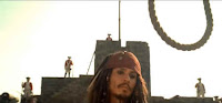 Download Pirates Of The Caribbean The Curse Of The Black Pearl Full Movie in HD.