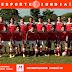 TV Esporte Jundiaí: Atletas e técnico falam sobre a goleada do sub-17 do Metropolitano
