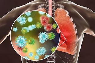 http://vnoticia.com.br/noticia/4449-idoso-de-83-anos-vem-a-obito-com-suspeita-de-coronavirus-em-sfi