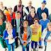 Recrutadora dá 5 dicas para não errar na hora de escolher a profissão