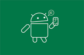 tips android jendela buwana