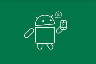 tips android jendela buwana