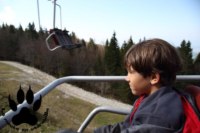 moyen-loup-telesiege-velika-planina-slovenie
