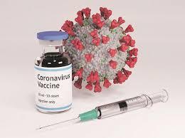 Coronavirus America