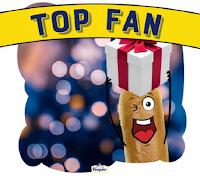 """Brioche Pasquier concorso """"Top Fan"""" : vinci gratis il super premio di Dicembre 2020"""