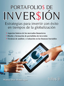 Portafiolios de inversion book jacket