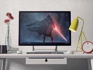 Macam-Macam Output Device Komputer Dan Fungsinya