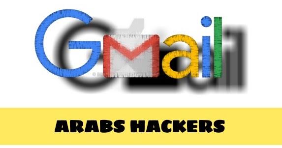 طريقة اختراق و تهكير حساب Gmail 2020 اختراق حساب بريد جوجل
