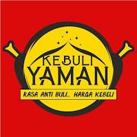Lowongan Chef - Pramusaji - Kasir Kebuli Yaman Cileunyi
