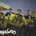 WrestlingNotes: ¿Qué Es Ser Un Fanático?