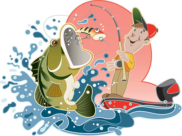 Guide to Bass Fishing – A Definitive One