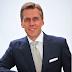 Roeland Vos, President & CEO, Belmond