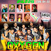 OXYGEN LIVE IN MAGAMMANA 2016-04-22