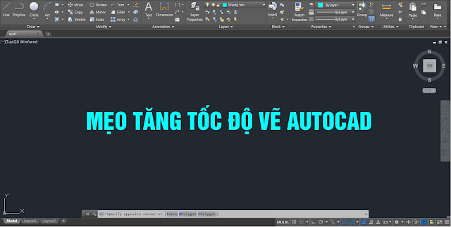 tang toc do ve autocad