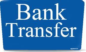 PPOB Transfer Saldo Uang Dana Antar Bank 24 Jam [TRANSFER ANTAR BANK]
