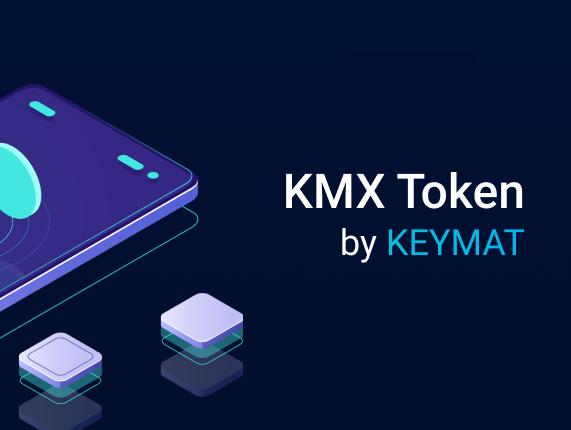 Review Keymat - Best token for buy - Earn upto 30% monthy