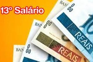 http://vnoticia.com.br/noticia/2654-estado-quita-o-13-salario-de-2017-na-proxima-terca-feira-24-4