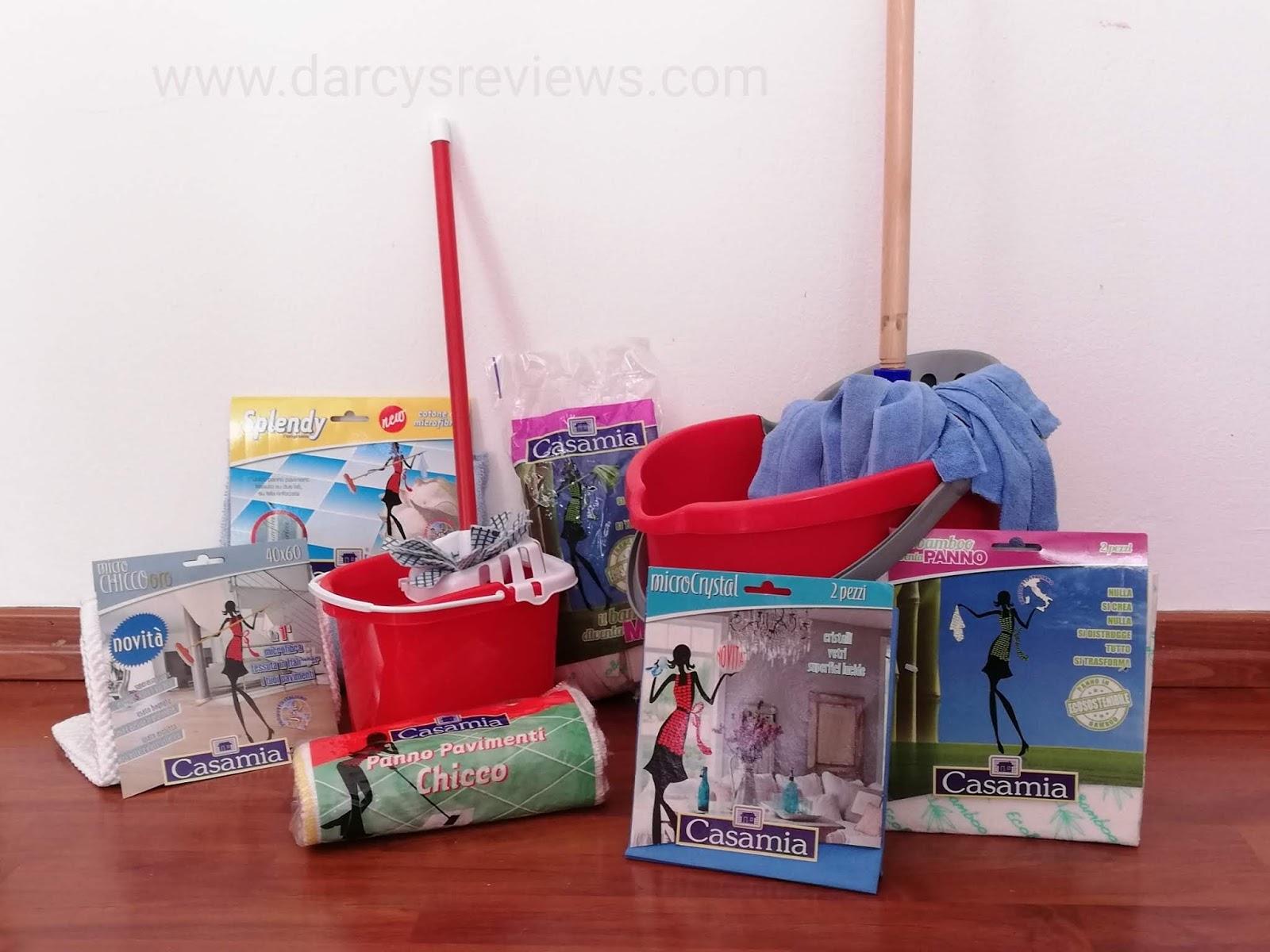 Giochi Di Pulizie Domestiche pulire casa con un bambino piccolo - darcy's reviews