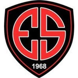 Erzincanspor  VS  Elazigspor Kulübü