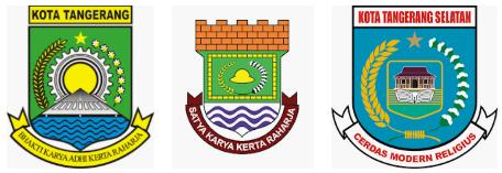 Bulan Ini Lowongan Kerja Tangerang 2020 Loker Tangerang 2020 Terbaru Job Fair Lowongan Kerja 2020 Lulusan Smk Lulusan Sma Smp