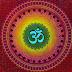 Vedic Wisdom - Morals of the Sub Plots of the Itihasas - 2