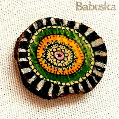 Babuska