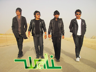 download kumpulan lagu wali full album