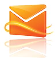 Crónicas dentales, Felipe Absalón, correo electrónico, consultas, temas de interés, sugerencias.