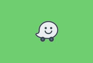 Cara Daftar dan Ubah Kuota Waze Jadi XL Reguler 2019