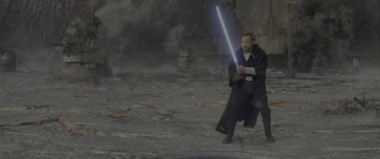 Star+Wars+Episodio+VIII+Los+%C3%9Altimos+Jedi+%282017%29+4K+WEB-DL+HDR+Latino+-+Ingles+-+Descargatepelis.com.mkv_snapshot_02.15.56_%5B2020.01.08_10.17.53%5D.jpg (1600×670)
