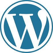 Quick WordPress tips For Beginners