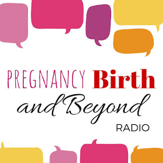 Pregnancy Birth And Beyond