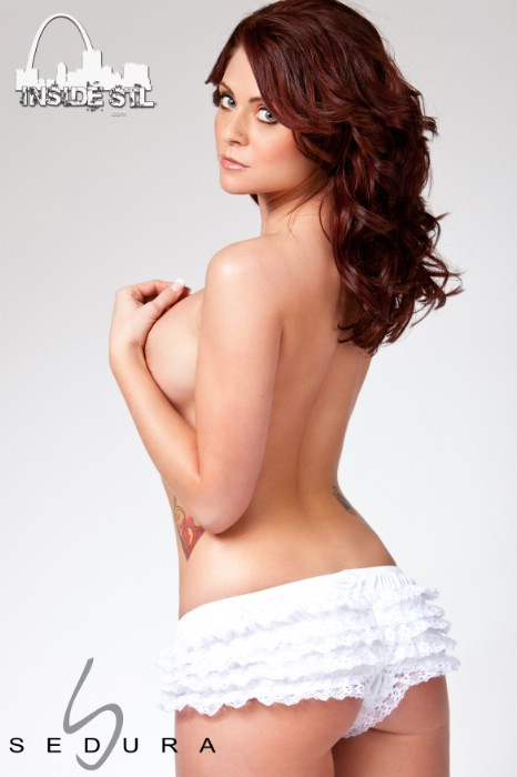 kayden kross porn pics