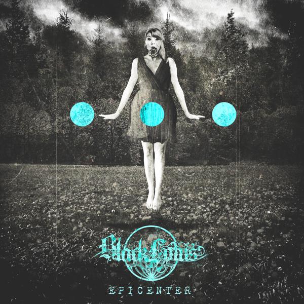 Black Lotus Epicenter Download zip rar