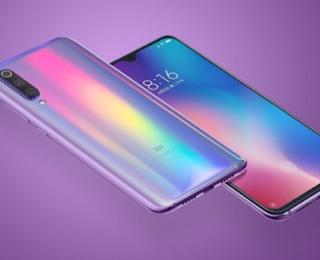 Apa Hp Xiaomi Terbaik Tahun Ini