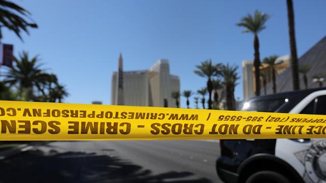 Las víctimas de la masacre de Las Vegas recibirán hasta 800 millones de dólares de una cadena hotelera