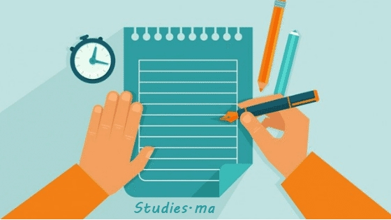 IELTS Writing task 2 Introduction and Conclusion