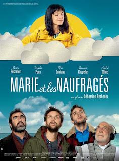 http://www.allocine.fr/film/fichefilm_gen_cfilm=233728.html