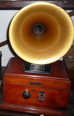 Ricevitore amplificatore ad audiofrequenza - SAFAR