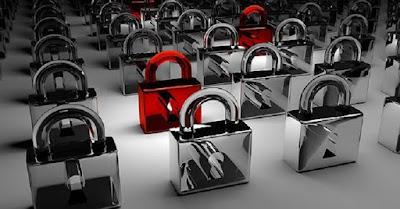 Как купить безопасность за биткоины: Обзор популярных VPN-сервисов