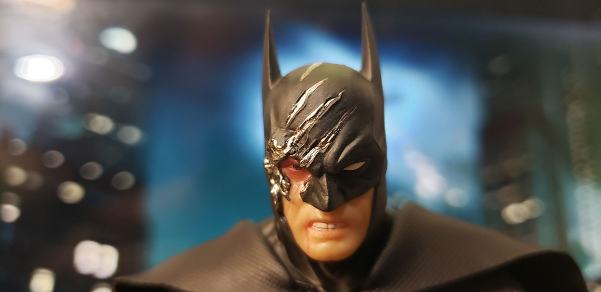 Topics tagged under mezco on OneSixthFigures 08-damagedhead