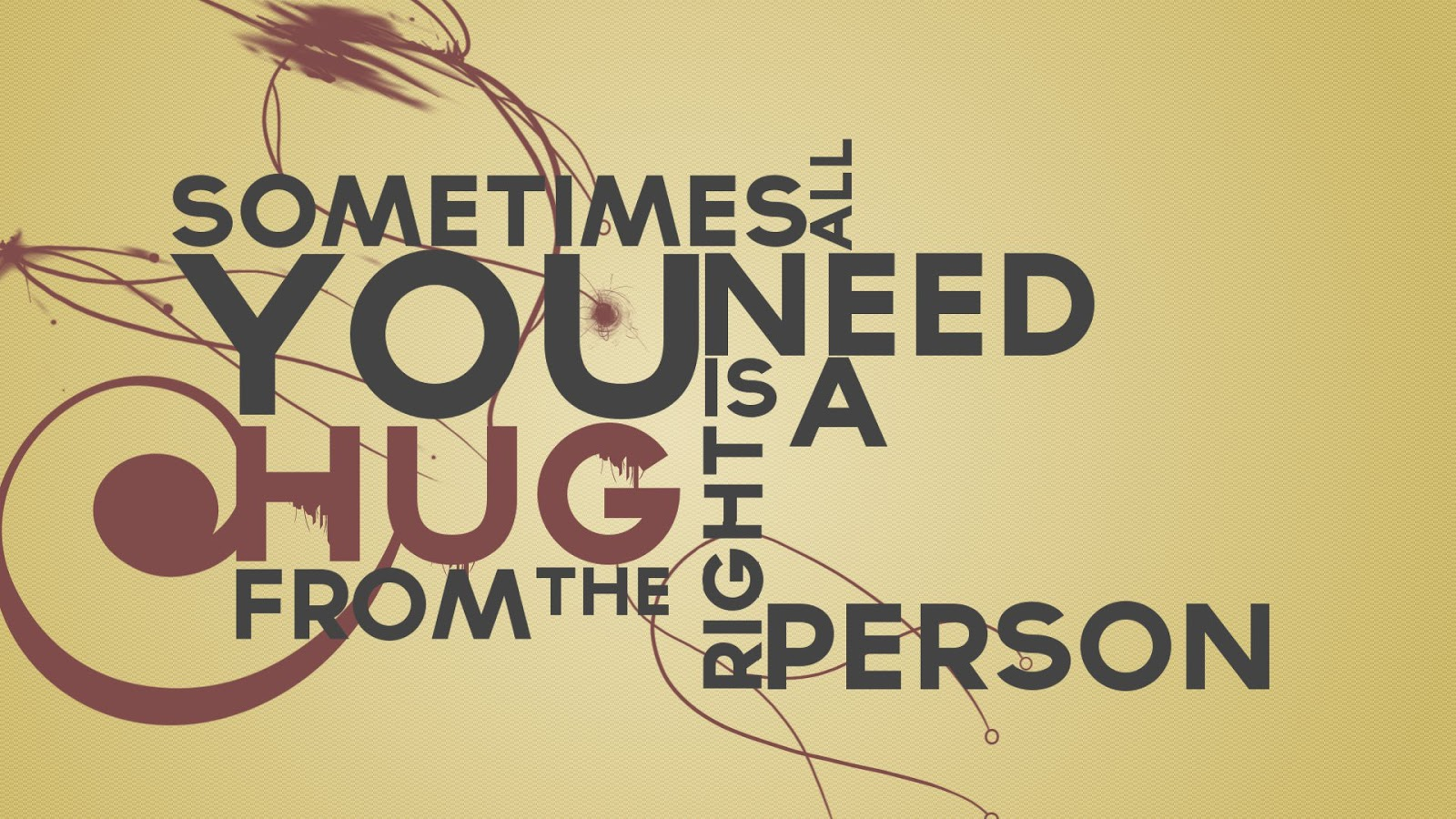 Beautiful Quotes about Life | Love is Life Quotes | [HNQuotes] Wallpaper