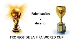 arbitros-futbol-mundial-trofeo2