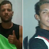 Acidente com vítimas fatais na BA-130, em São José do Jacuípe
