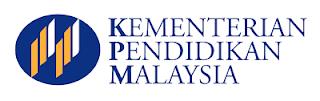 Kerja Kosong Terkini KMP 2015