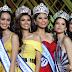 Michelle Dee Wins Miss World Philippines 2019